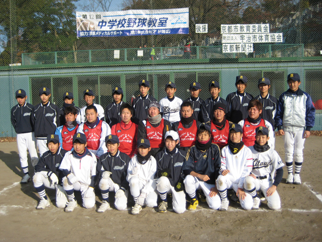 埼玉県立春日部高校 野球部 - kasuko-baseball.club